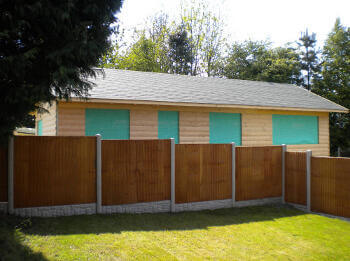 wooden-garden-offices-kent10-500x375