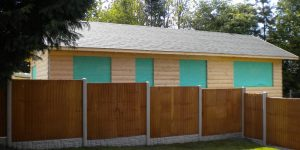 wooden-garden-offices-kent10-600x300