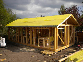wooden-garden-offices-kent14-500x375