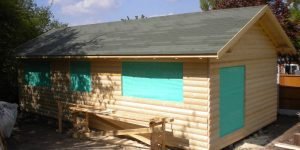 wooden-garden-offices-kent16-600x300