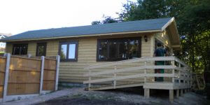 wooden-garden-offices-kent18-600x300