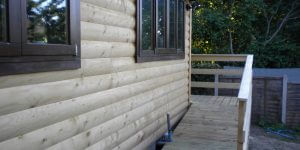wooden-garden-offices-kent19-600x300