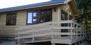 wooden-garden-offices-kent20-600x300