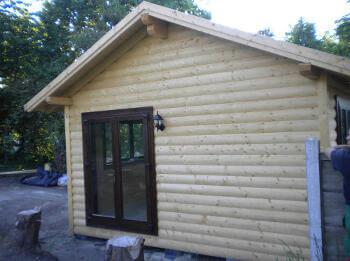 wooden-garden-offices-kent22-500x375