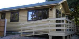 wooden-garden-offices-kent24-600x300
