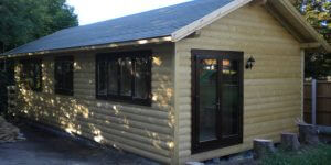 wooden-garden-offices-kent25-600x300