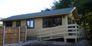 wooden-garden-offices-kent26-600x300