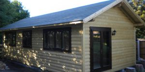 wooden-garden-offices-kent28-600x300