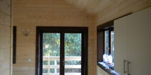 wooden-garden-offices-kent33-600x300