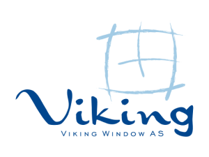 Viking Wooden Windows by Timberlogbuild