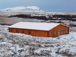 Artichouse-holiday-home-log-cabin