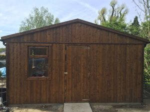 Budget-Log-Cabin-10