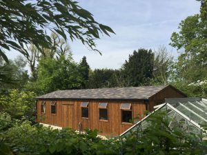 Budget-Log-Cabin-11