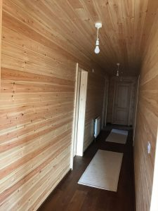 Wooden-Mobile-Home-85-768x1024