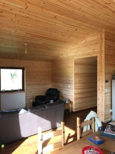 Wooden-Mobile-Home-88-768x1024