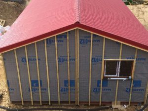 Wooden-Mobile-Homes-14-1