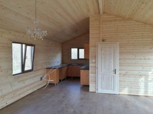 Wooden-Mobile-Homes-31