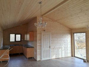 Wooden-Mobile-Homes-33