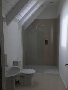 beautiful-bespoke-designed-timber-frame-home-built-by-timberlogbuild-ltd (11)