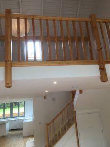 beautiful-bespoke-designed-timber-frame-home-built-by-timberlogbuild-ltd (13)
