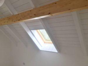beautiful-bespoke-designed-timber-frame-home-built-by-timberlogbuild-ltd (14)