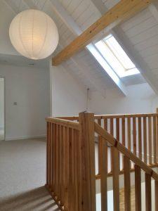 beautiful-bespoke-designed-timber-frame-home-built-by-timberlogbuild-ltd (15)