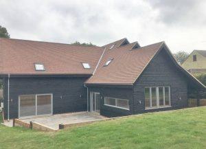 beautiful-bespoke-designed-timber-frame-home-built-by-timberlogbuild-ltd (19)