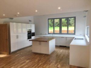 beautiful-bespoke-designed-timber-frame-home-built-by-timberlogbuild-ltd (2)