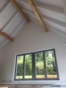 beautiful-bespoke-designed-timber-frame-home-built-by-timberlogbuild-ltd (3)