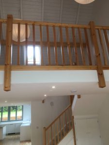 beautiful-bespoke-designed-timber-frame-home-built-by-timberlogbuild-ltd (6)
