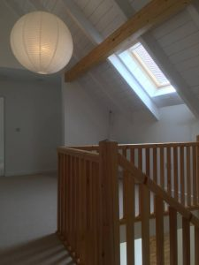 beautiful-bespoke-designed-timber-frame-home-built-by-timberlogbuild-ltd (9)