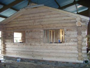 bespoke-design-log-cabin (1)