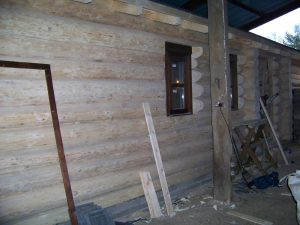 bespoke-design-log-cabin (10)