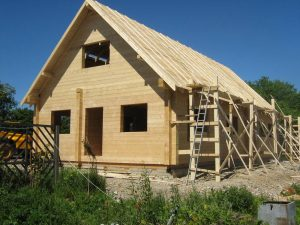 bespoke-design-log-cabin (13)