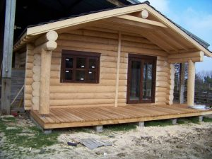 bespoke-design-log-cabin (15)