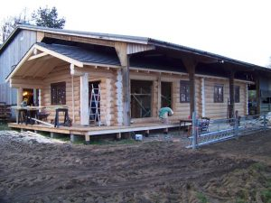 bespoke-design-log-cabin (16)