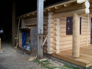 bespoke-design-log-cabin (17)