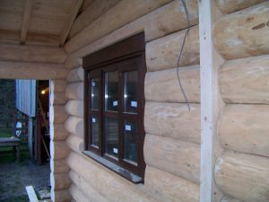 bespoke-design-log-cabin (18)