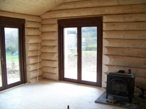 bespoke-design-log-cabin (19)