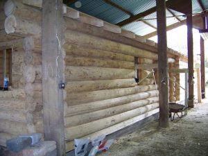 bespoke-design-log-cabin (2)