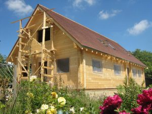 bespoke-design-log-cabin (23)