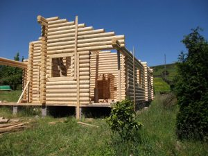 bespoke-design-log-cabin (24)