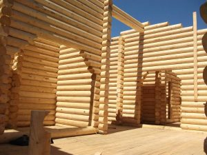bespoke-design-log-cabin (25)