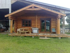 bespoke-design-log-cabin (26)