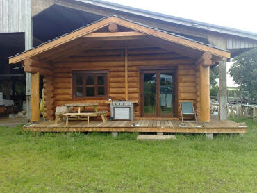 bespoke-design-log-cabin-27