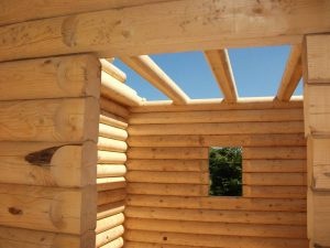 bespoke-design-log-cabin (28)