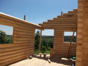 bespoke-design-log-cabin (29)