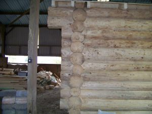 bespoke-design-log-cabin (3)