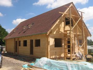 bespoke-design-log-cabin (31)