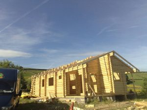 bespoke-design-log-cabin (33)